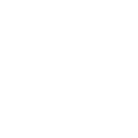 icon Quickbook